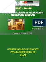 ProcesosycostosMob.esc.19-03-13 (3).pdf