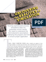 kupdf.net_uncovering-the-realities-of-simulation-part-1-of-1.pdf