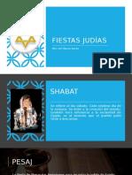 Tradiciones judías.pptx