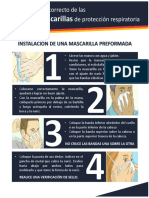 Presentación8.pdf