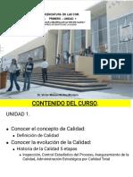 4K.  PRESENTACION CULTURA Y CONTROL ESTADISTICO DE CALIDAD (1er Parcial).pdf
