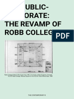 200326_Masters_Brief rev01_low.pdf