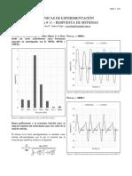 TAREA 11 v1.pdf
