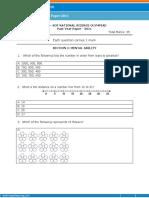NSO 2011.pdf