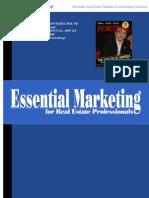 Real Estate Marketing Alvaro Monteiro
