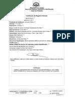 Evair_Docs.pdf