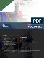 Brochure-Tairona (1)