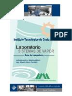 Apuntes_INSTRUCTIVOS_DE_LABORATORIO_SISTEMAS_DE_VAPOR-2014