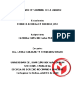 ENSAYO REGLAMENTO ESTUDIANTIL UNISINU.doc