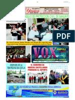 Vox Populi 132