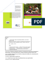 el-derecho-a-la-educacion-vulnerado-la-privatizacion-de-la-educacion-en-centroamerica.pdf