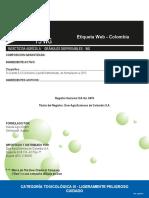 DF-label-Silex 75 WG.pdf