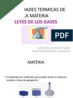 Leyes_de_los_gases_en_anestesiologia.pptx