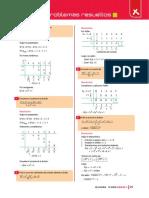 Sesion 3 Mat ejercicios Resueltos Division de polinomios
