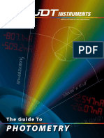 UDT-Instruments-Guide-to-Photometry