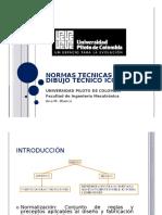 Guía universidad Piloto-convertido.docx