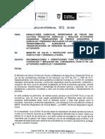 circular-001-de-2020-MADR-MIN-SALUD-RECOMENDACIONES-ACTIVIDADES-AGRICOLAS-Y-GANADERAS (1).pdf.pdf