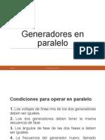 generadores en paralelo (2).pdf