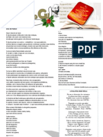 BiblioGil.Poemas.Natal