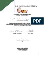 CAPITULO I Y II FINAL CARMELO.docx