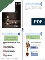 projetoescrevente_portugues_aluno_aula4.pdf
