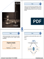 projetoescrevente_portugues_aluno_aula6.pdf