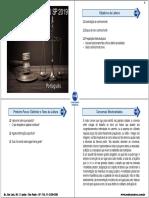 projetoescrevente_portugues_aluno_aula8.pdf