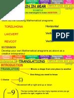 2. Translation.pptx