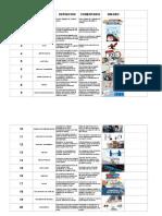 CANASTA DE EVIDENCIAS.pdf