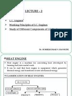 I.C.EnginesitsworkingPrinciples.pptx