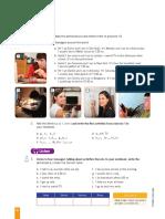 Present Simple Exercises _ Level IV.pdf