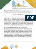 pautas para el analisis_carlos_cardenas unidad 3