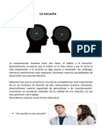 Lectura 7 semana CVC.pdf