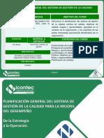 11PPL02-V2 PLANIFICACIÓN GENERAL SISTEMA GESTIÓN CALIDAD.pdf