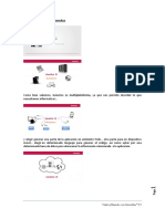 2. Introduccion al Curso Gx15.pdf