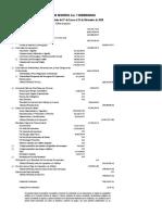 Estados Financieros Zurich Compaa de Seguros SA 2018DEF.pdf