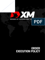XMGlobal-Order-Execution-Policy.pdf