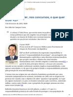 2013.02.05 - Saiba responder, nos concursos, o que quer dizer R2P.pdf