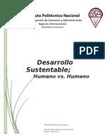 Rodriguez_Mendoza_Adrian_Humano_vs_Humano