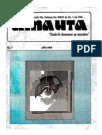 1929-6926-1-PB.pdf