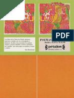 022c57b8-70cf-46a0-9ff7-f6cd5b5f925f.pdf