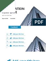 PRESENTATION TE-WPS Office.pptx