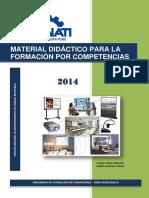 material-didactico- CONCEPTOS