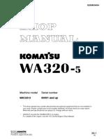 WA 320-5 XÚC LẬT.pdf