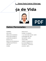 HOJA DE VIDA DIANA PAOLA SUAREZ VILLARRAGA.docx