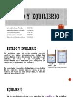 1.6-ESTADO-Y-EQUILIBRIO