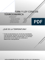 temperatura-y-ley-cero