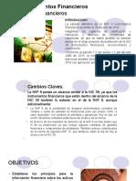 niif-aplicables-a-instrumentos-financieros-005