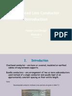 1 Conductor Characteristics.pdf