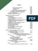 3017 Programul de Motivare. Politici, Tehnici, Metode de Motivare